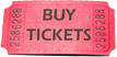 buy tickets for Dierks Bentley, Randy Houser & Cam