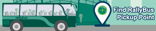 rallybus
