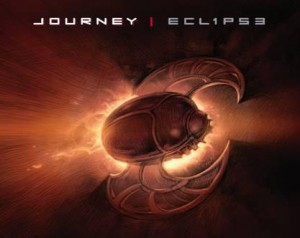 journey eclipse blossom music center