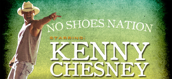 Kenny-Chesney-Shoreline-Amphitheatre