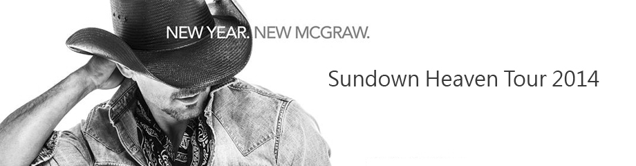 banner-mcgraw-slider.jpg