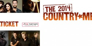 Country-ticket-banner.jpg