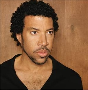Lionel Richie & CeeLo Green at Blossom Music Center