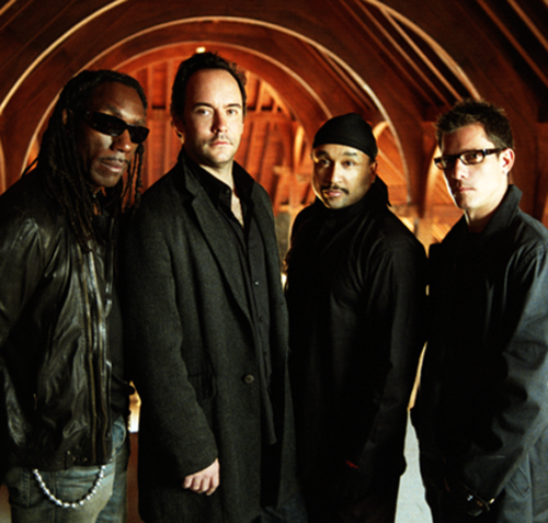 "the success of the dave matthews band The group we know today as the ""dave matthews band"" automatically conjures thoughts of skill, talent, and massive commercial success but did you know that the band started out as a trio actually, it really started out as a solo act you see, initially, dave was."