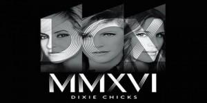 dixie-chicks.jpg