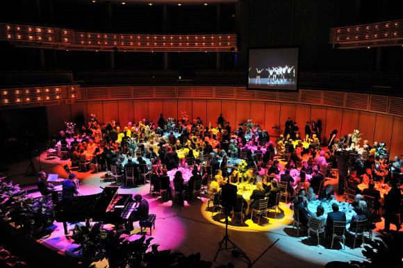 cleveland orchestra ET blossommusic center tickets