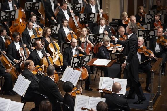 cleveland orchestra tchaikovsky blossom music center tickets